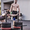 Up to 56% Off at Crossfit South Bend