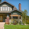 81% Off Exterior Home Pest-Control Treatment