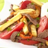 Up to Half Off Peruvian Dinner at Cafe Cusco