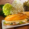 45% Off Artisan Cheeses and Bistro Cuisine