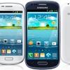 Samsung Galaxy S3 Mini VE Android Smartphone (GSM Unlocked)