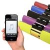 Digital Gadgets Bluetooth Speaker Bar with Built-In Mic