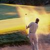 Up to 65% Off Golf at Zephyrhills Under Par