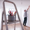 Up to 53% Off Interior Painting Services
