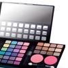 Luminess Air Makeup Palette