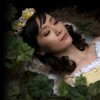 """Up to 57% Off California Ballet's """"Sleeping Beauty"""""""