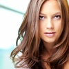 Up to 45% Off Haircuts and Color Treatments