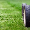 Up to 53% Off Lawn-Care Treatments