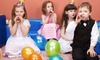 48% Off a Birthday Party at Wise Adventures