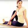 Up to 76% Off Yoga and Pilates Classes at Beyond