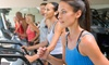 Tru-Cor Fitness - Bay Village: 30- 90- or 180-Day Membership to Tru-Cor Fitness (Up to 59% Off)