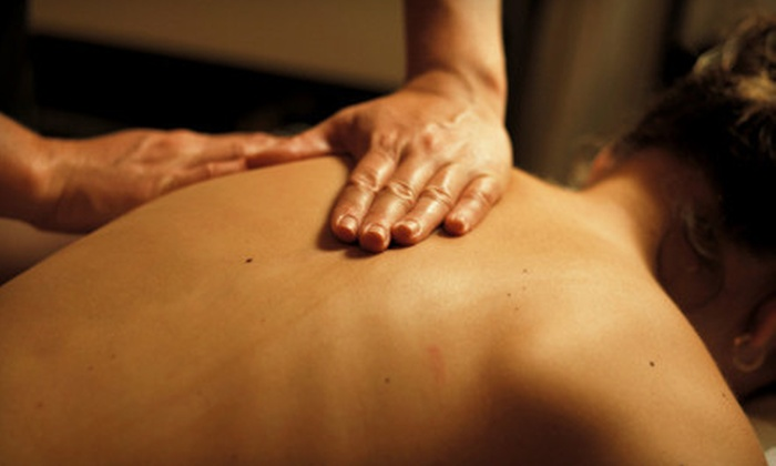 Everyday Miracles - Rancho Bernardo: One or Two 90-Minute Thai Massages at Everyday Miracles (Up to 60% Off)