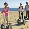 Up to 51% Off Segway Tour in Newport Beach