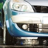 54% Off at West Street Car Wash in Annapolis