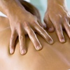 Up to 36% Off Massage at A Healing Vibration