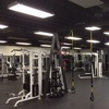 75% Off Personal Training