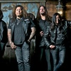 Testament and Overkill – Up to Half Off Concert