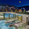 Finger Lakes Lodge with Water Park