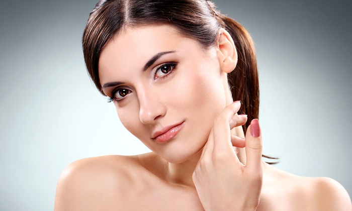 Delray Beach Electrolysis & Skin Care - Delray Beach: One or Two European Facials at Delray Beach Electrolysis (Up to 57% Off)