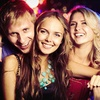 51% Off Nightclub Crawl from Maxim Travel