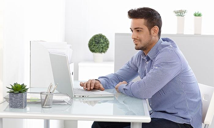 Herly PC - La Mojonera: Revisión y reparación de un ordenador por 9,95 €