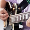Up to 91% Off Online Guitar and Bass Lessons