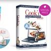 Cook'n Recipe Organizer Software Version 10 or 11