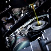 Up to 44% Off Oil-Change Packages