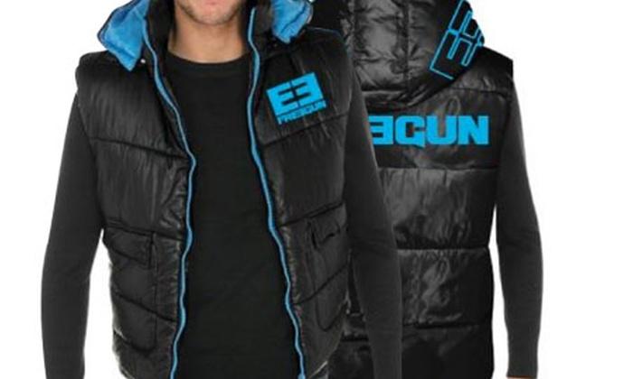 FreegunGroupon Doudounes Doudounes Shopping Doudounes Shopping Shopping Doudounes FreegunGroupon FreegunGroupon CoderxB