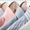 Half Off Dry Cleaning or Wedding-Gown Cleaning
