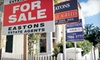 Real Estate Express: Silver or Gold Licensing Package from American School of Real Estate Express (Up to 52% Off)