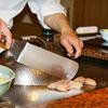 Half Off Japanese Fare at Fuji Steak House in Needham