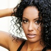 Up to 74% Off Hair-Relaxer or Weave Package