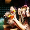 Up to 60% Off Brunch and Drinks for Two or Four