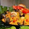 Conga Latin Bistro - Minneapolis: $15 Worth of Latin Cuisine