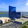 4-Star Atlantic City Casino Hotel