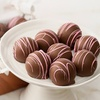 Up to 24% Off at Rocky Mountain Chocolate Factory