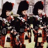Up to 51% Off Scottish Pipes and Drums Concert