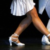 Up to 84% Off Ballroom Dance Lessons