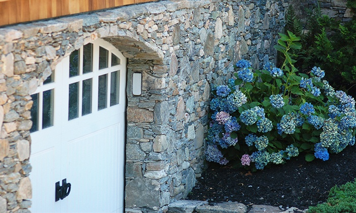 StoneCraft - Portsmouth: Stonemasonry Services from StoneCraft (50% Off). Two Options Available.
