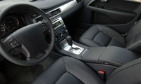 1x oder 2x professionelle Pkw-Innen- und Außenreinigung bei KFZ Müller Autoservice (bis zu 77% sparen*)
