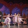 """The Nutcracker"" – Up to 50% Off Ballet"