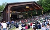 Wine and Food Festival - Meadowbrook Music Festival: Wine and Food Festival at Meadow Brook Music Festival on Saturday, August 23 or Sunday, August 24 (Up to 58% Off)