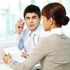 80% Off Business Charisma Coaching