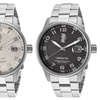 Invicta I-Force Men's Stainless Steel Watches