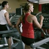 Up to 91% Off a Gym Membership at Retro Fitness