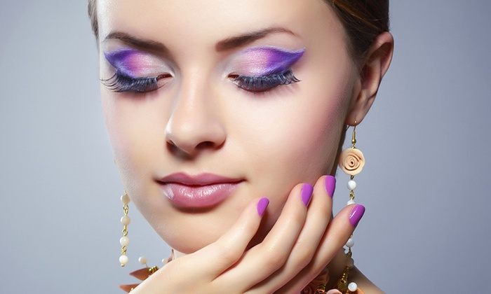 Memento Ink - Springfield: Two Standard Piercings With Jewelry or One Exotic Piercing with Jewelry at Memento Ink (Up to 47% Off)
