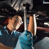 Up to 51% Off Oil Change or Tire Alignment