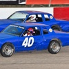 Up to 52% Off Racing Experience in Shakopee