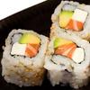 Up to 30% Off Sushi and Hibachi at Sawa Japan